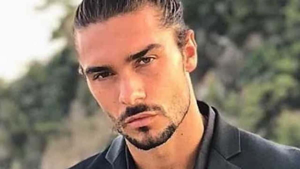Julien Guirado : il répond au tacle de Gauthier El Himer et le clashe sur Instagram