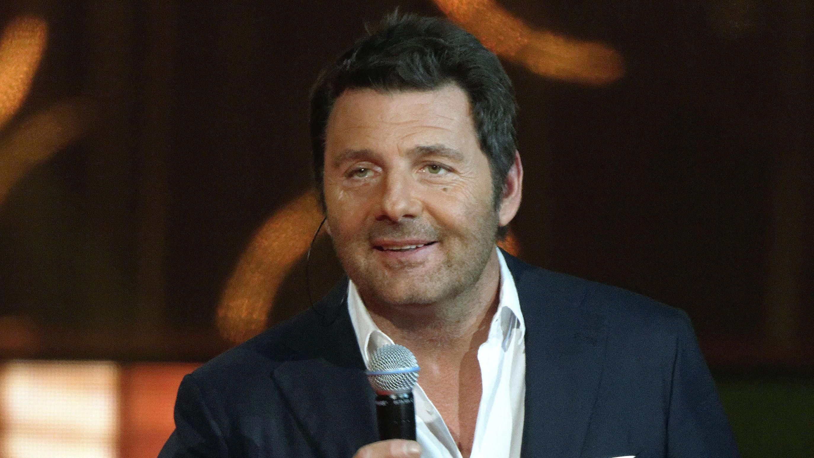 Philippe Lelouche : il s'exprime sur la nomination d'Eric Dupont-Moretti en tant que Garde des Sceaux