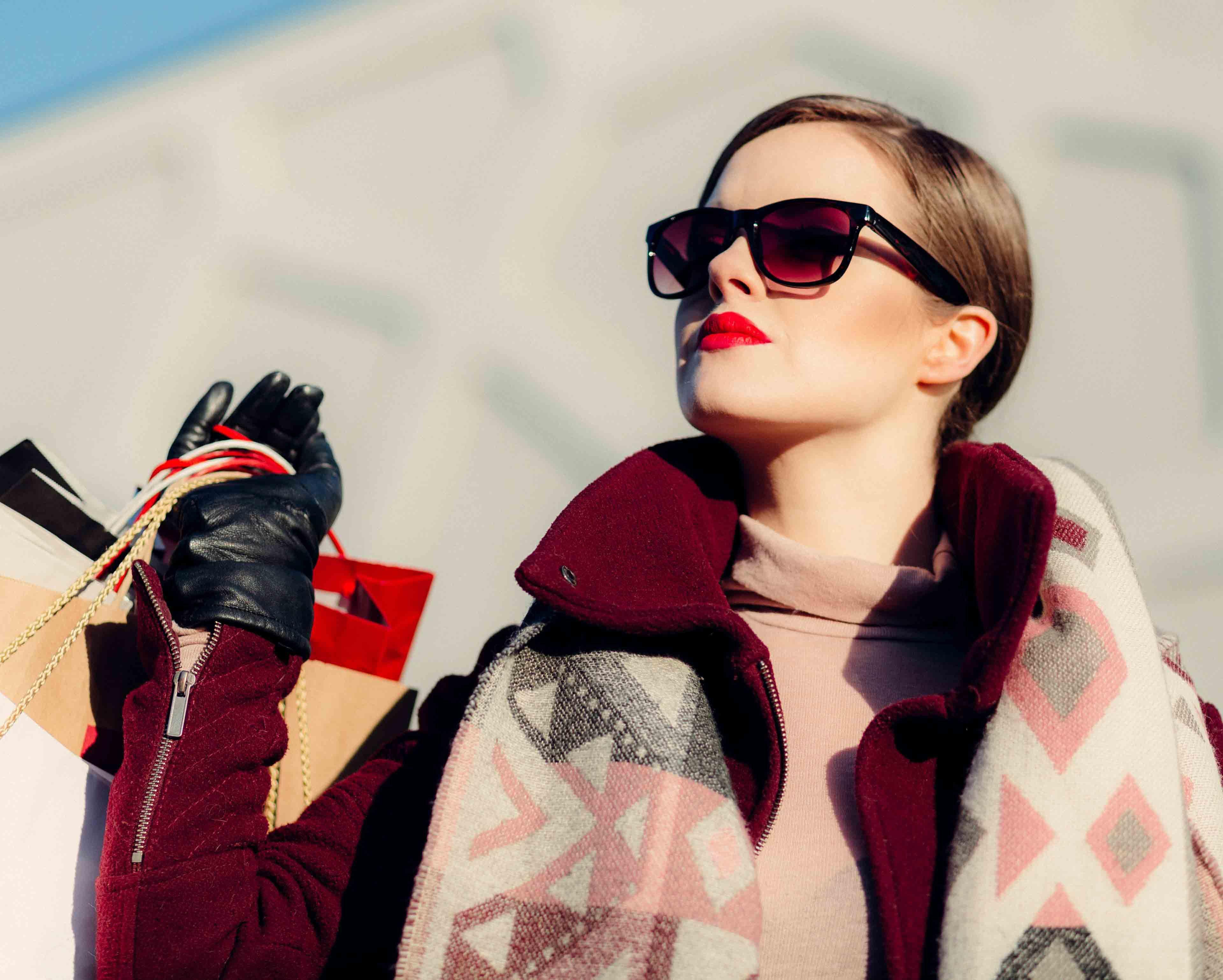 Ce rouge à lèvres qui vous correspond à la perfection selon votre signe astrologique