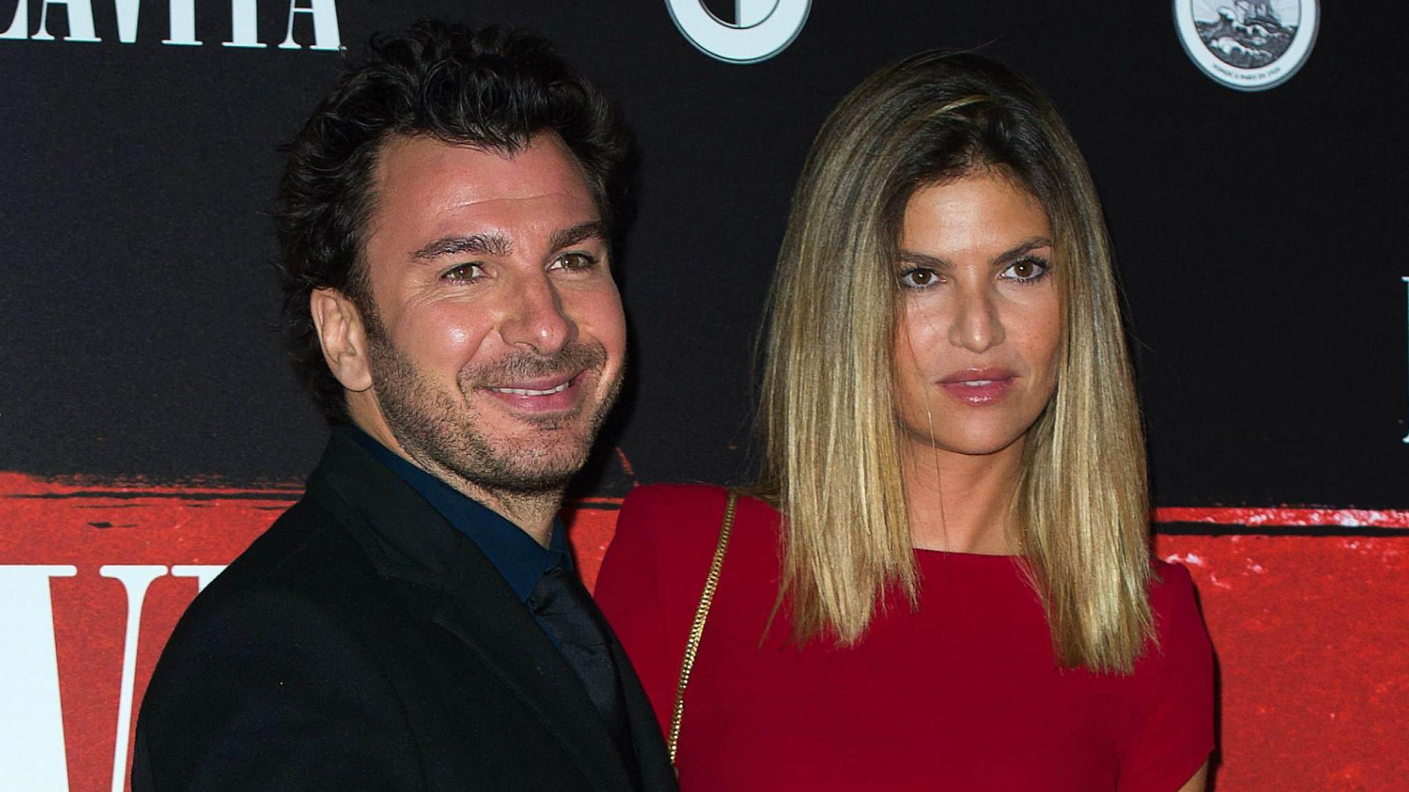 Michaël Youn : les véritables raisons de sa rupture temporaire avec Isabelle Funaro, la maman de ses enfants