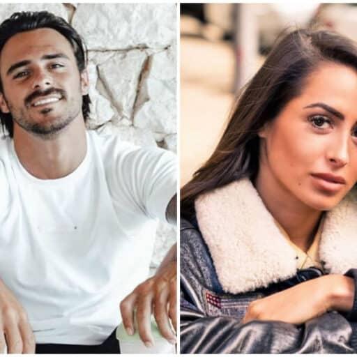 benjamin-samat-reagit-rumeur-couple-avec-marine-el-himer