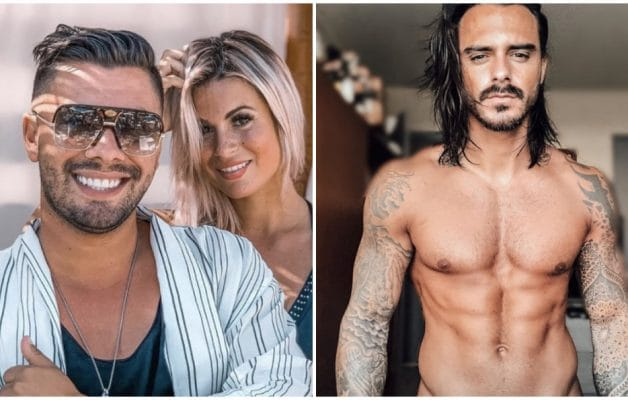carle-kevin-absents-soiree-benji-cautionnent-pas-relation-avec-marine