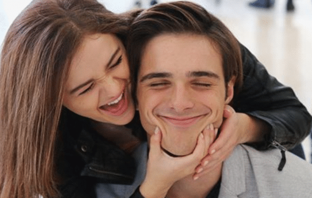 The Kissing Booth 2 : Jacob Elordi frustré face à son ex Joey King sur le tournage ? Il répond