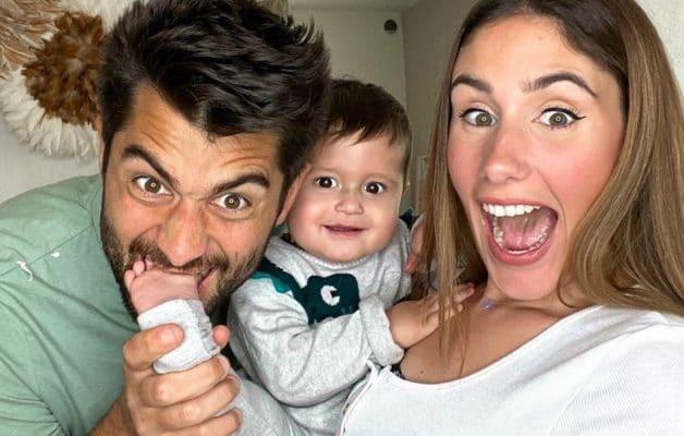 jesta-hillmann-enceinte-pour-la-deuxieme-fois-grosse-annonce-en-video