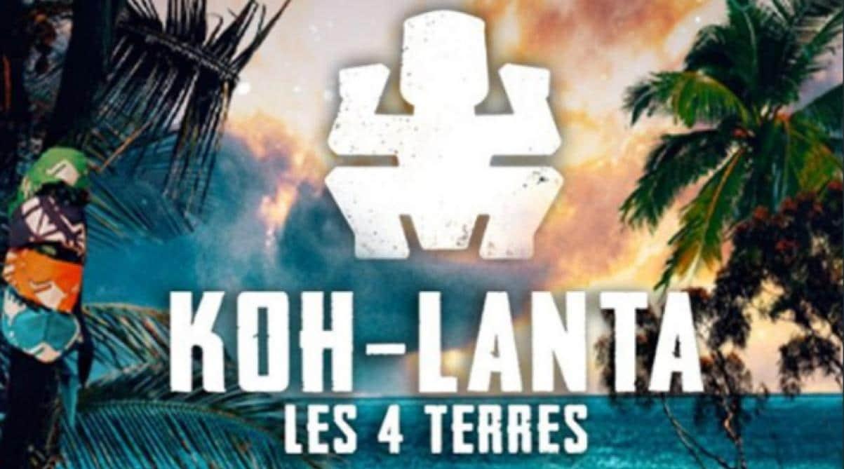Koh Lanta 2020 : la production réagit aux critiques autour du casting de la nouvelle saison
