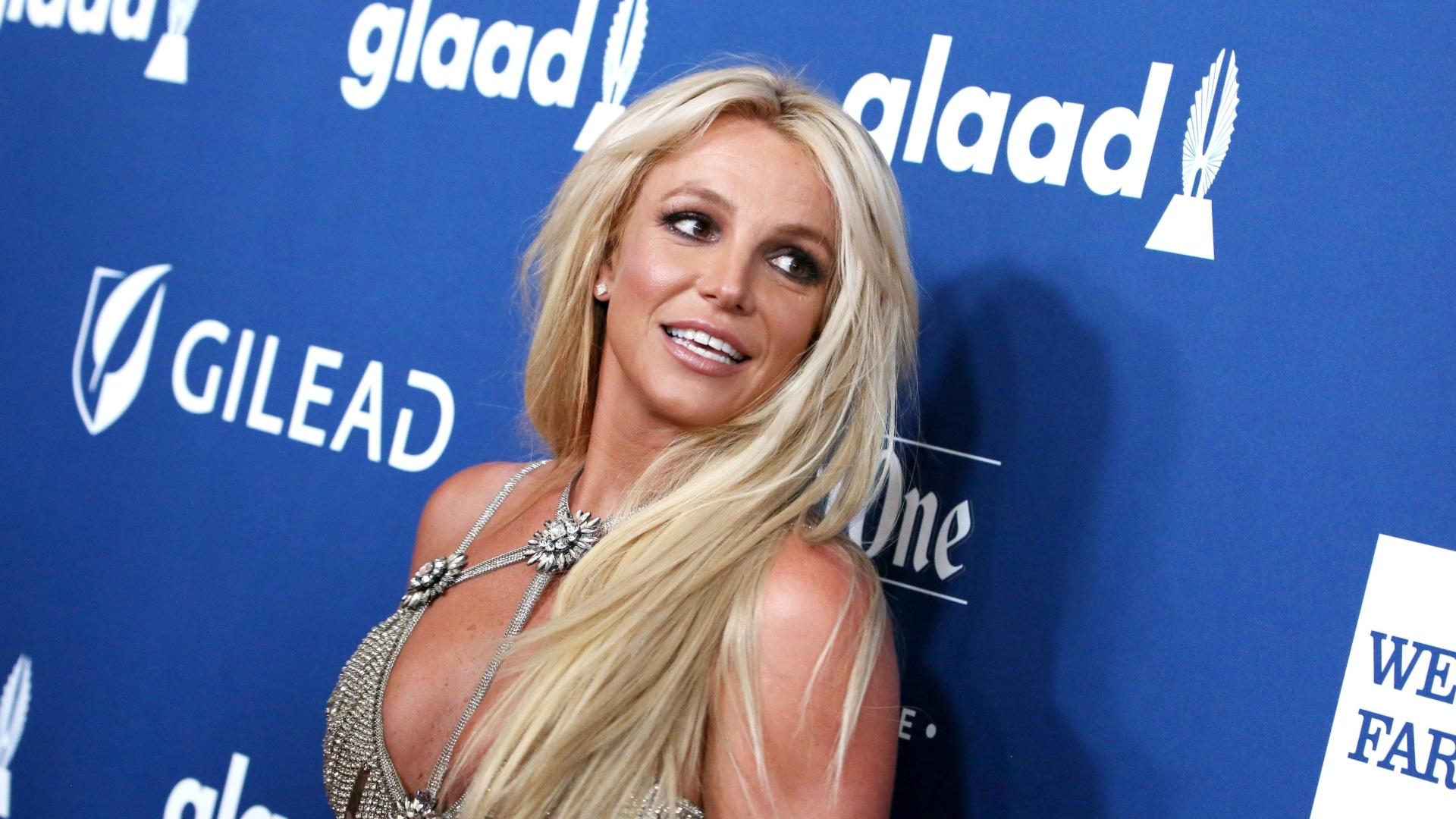 Britney Spears : ses nouvelles déclarations embarrassantes interrogent sur sa santé mentale