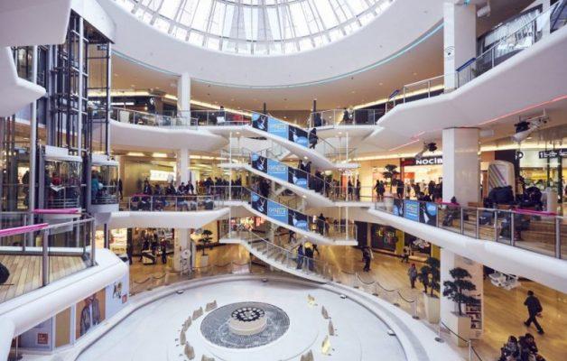 Lyon : alerte shopping, 65 nouvelles boutiques vont ouvrir leurs portes à la Part-Dieu...