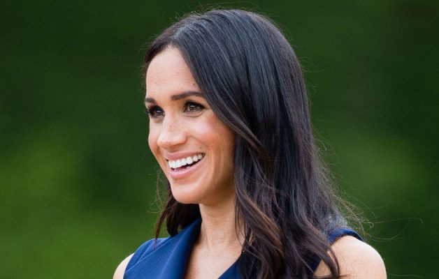 Meghan Markle : certains membres de la Famille Royale lui donnaient des surnoms moqueurs...