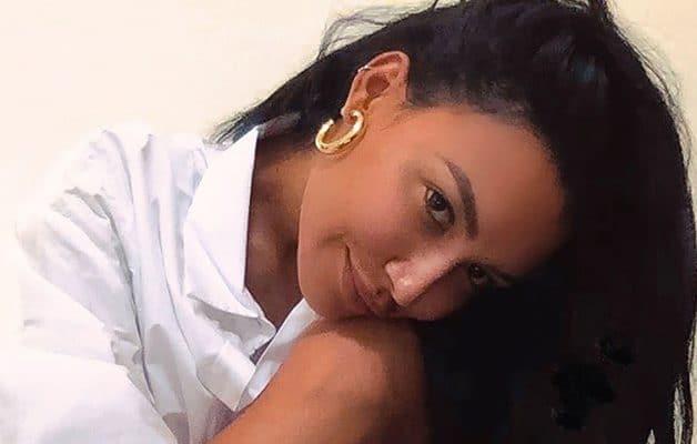 Naya Rivera : ses fans lui rendent un dernier hommage très émouvant au bord du lac Piru