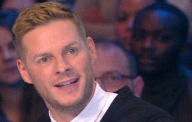 Matthieu Delormeau : testé au Covid-19, il donne de ses nouvelles
