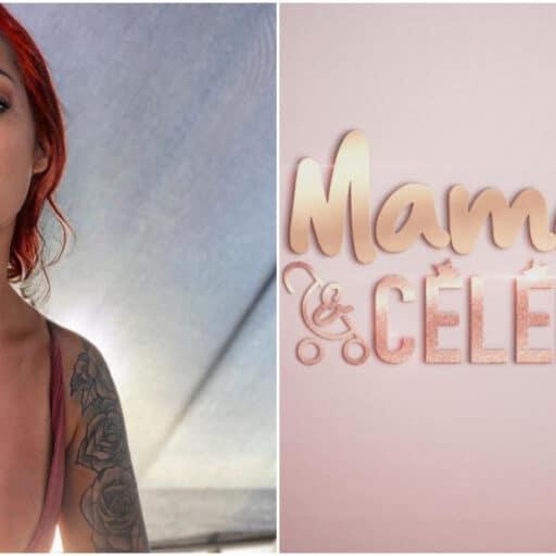 Émilie Nef Naf : découvrez la raison pour laquelle elle n'apparaît plus dans Mamans & Célèbres !