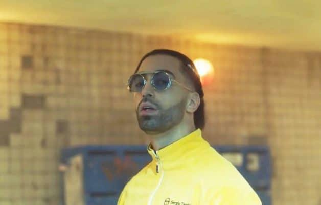 PNL : le rappeur Ademo arrêté par la police et placé en garde à vue, son interpellation fait polémique