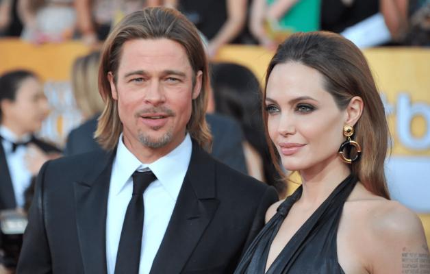 Angelina Jolie : furieuse contre Bad Pitt après avoir découvert sa nouvelle petite-amie