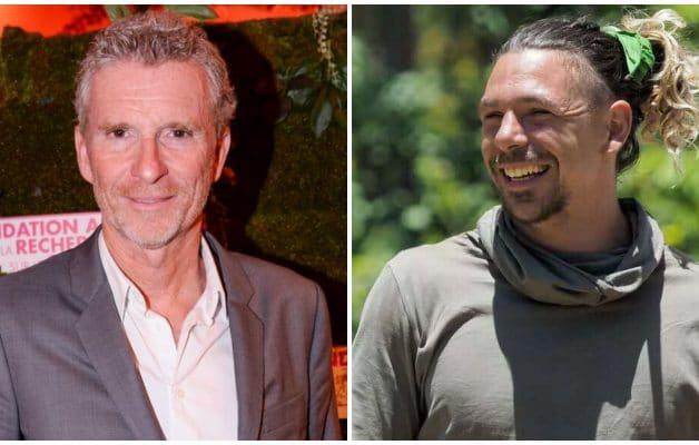 Koh Lanta : Denis Brogniart se livre sur sa relation avec Bertrand-Kamal, candidat décédé d'un cancer