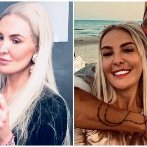 Marie Garet hospitalisée : son petit-ami sort du silence et fait des révélations inattendues !