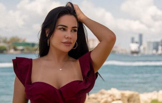 milla-jasmine-serait-en-couple-avec-un-homme-d-affaires-qui-ressemble-beaucoup-a-son-ex-mujdat