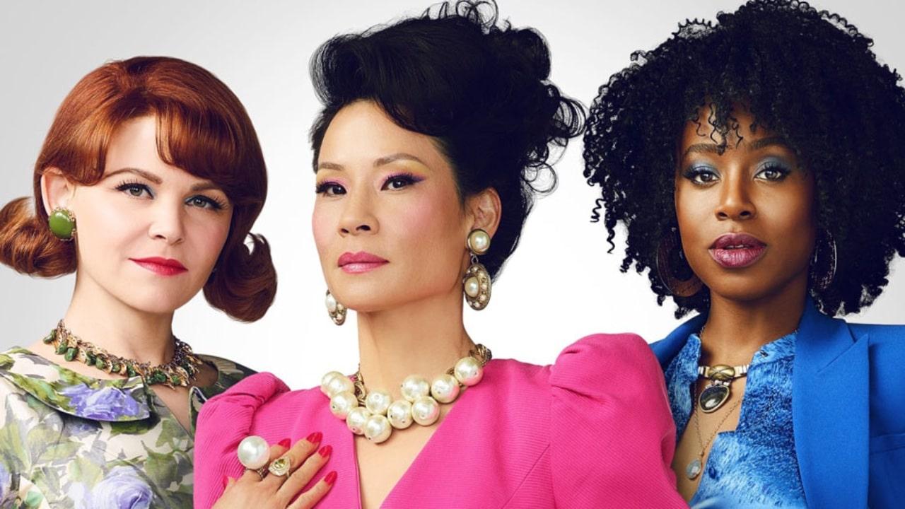 Why Women Kill saison 2 : deux nouveaux acteurs, 1ères infos sur la suite