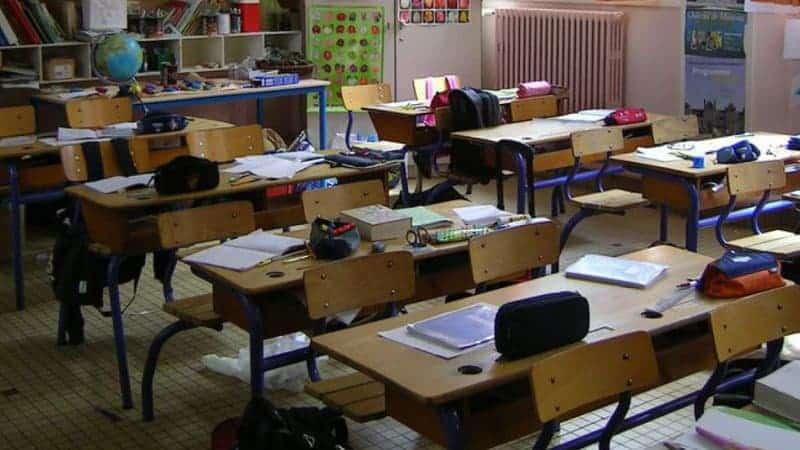 classe-de-maternelle