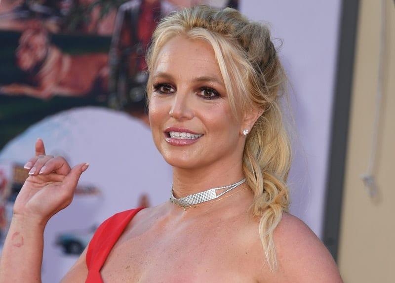 Britney Spears montre ce à quoi elle 'ressemble vraiment' : les fans pas convaincus