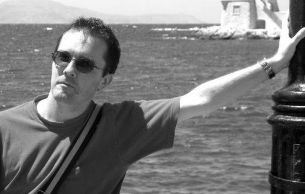 Attaque de Conflans : qui était Samuel Paty, le professeur martyr