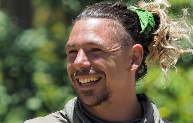 Bertrand Kamal (Koh-Lanta) : comment il a annoncé sa maladie aux autres aventuriers