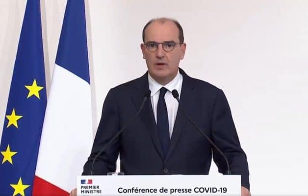 jean-castex-conference-de-presse-covid-19