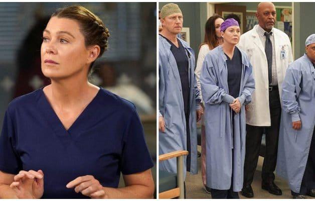 Grey's Anatomy : pourquoi la 17ème saison pourrait bien être la dernière
