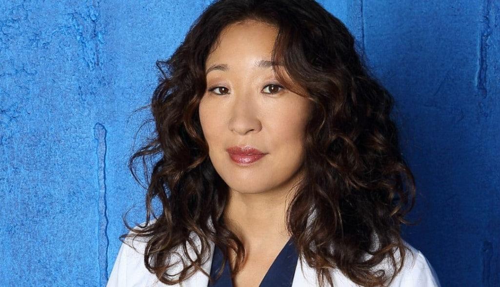Grey's Anatomy : pourquoi Sandra Oh ne reviendra jamais dans la série