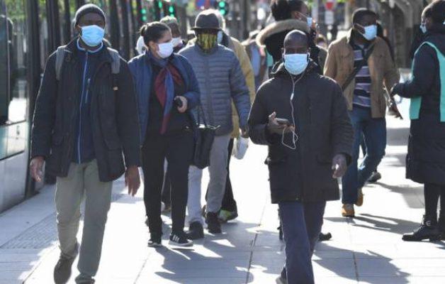 Coronavirus : un reconfinement bientôt en France ? Les nouvelles pistes du gouvernement