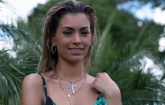Mélanie Martial (LMvsMonde5) : elle dénonce le montage de l'émission et menace la production de faire des révélations