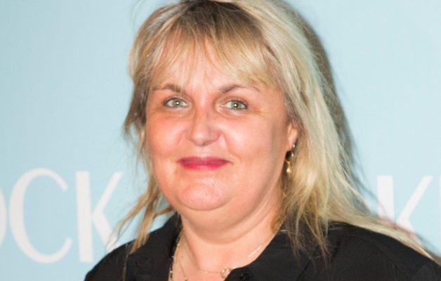 Valérie Damidot revient sur son passé de femme battue : ses mots sur les pervers narcissiques