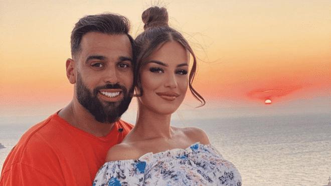 Noré : accusé d'avoir trompé Kamila après 10 ans de relation, il sort du silence !