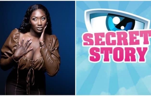 Aya Nakamura : elle a failli participer à Secret Story et explique pourquoi elle a refusé