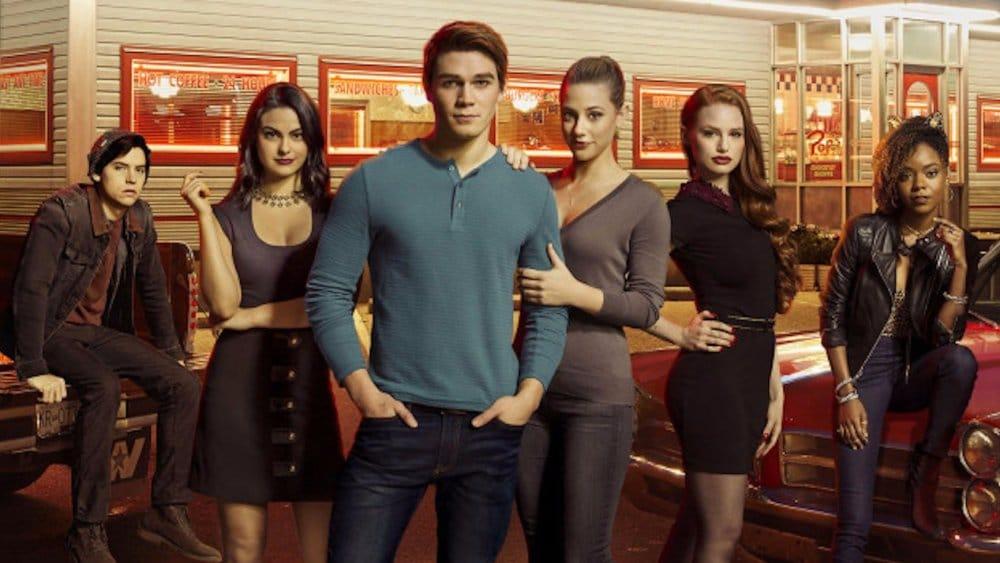 Riverdale saison 5 : date, casting, intrigues... Les infos sur la prochaine saison