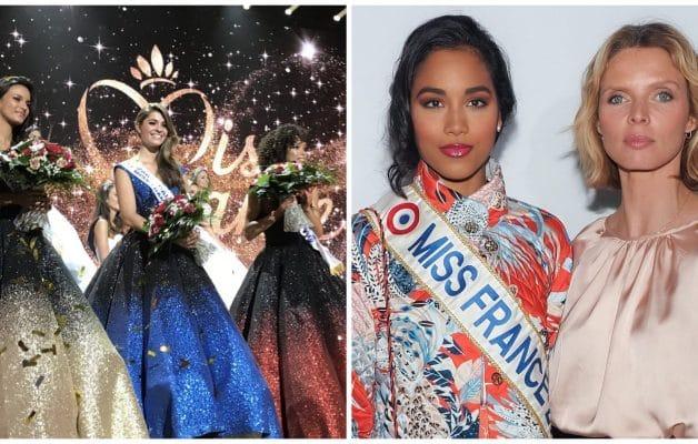 Miss France 2021 : l'élection reportée, un jury exceptionnel et des boycotts à venir