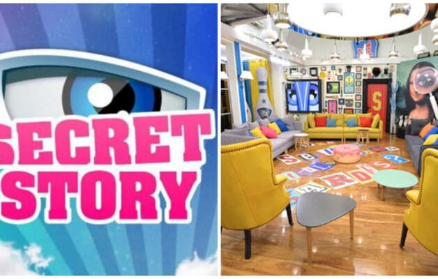 Secret Story : l'émission culte pourrait bientôt revenir sur nos écrans