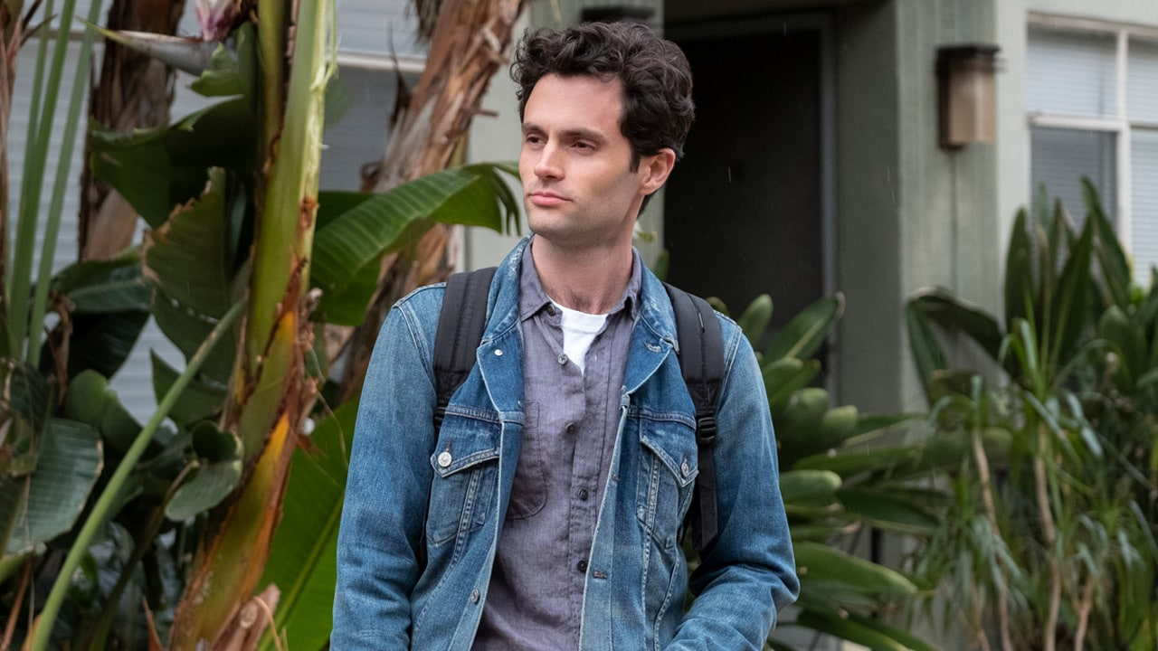 penn-badgley-joe-you