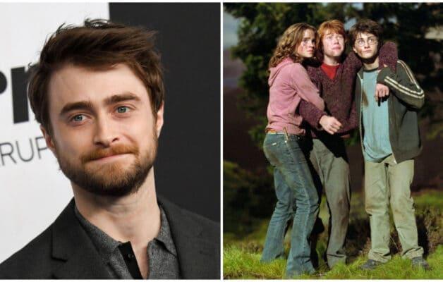 daniel-radcliffe-harry-potter-hermione-ron
