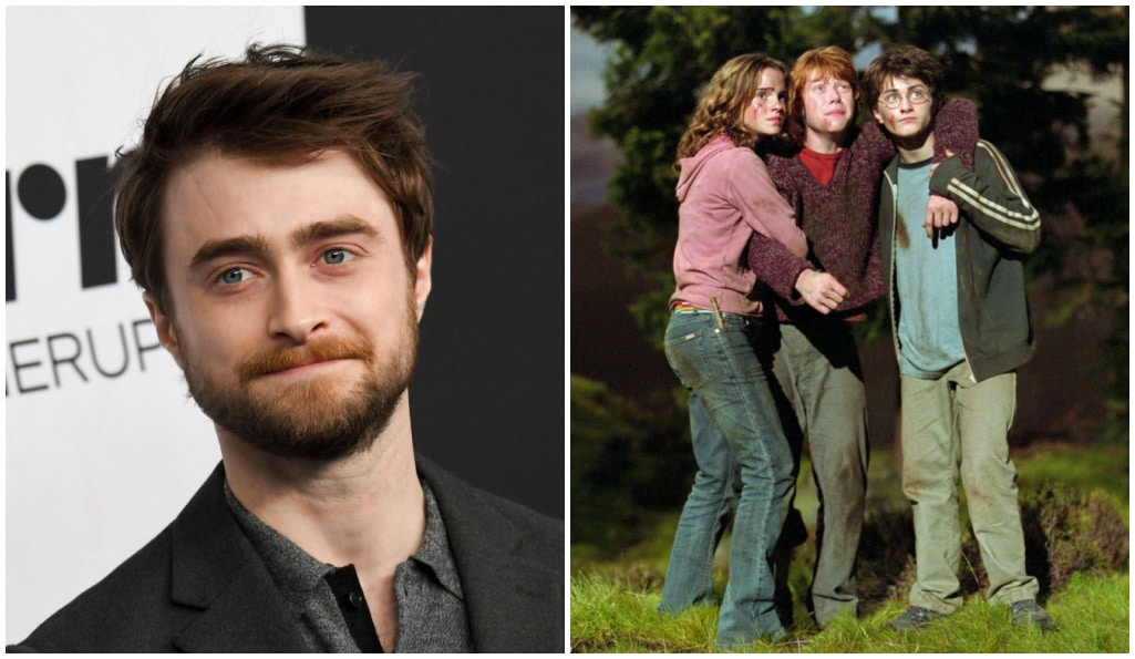daniel-radcliffe-harry-potter-hermione-ron
