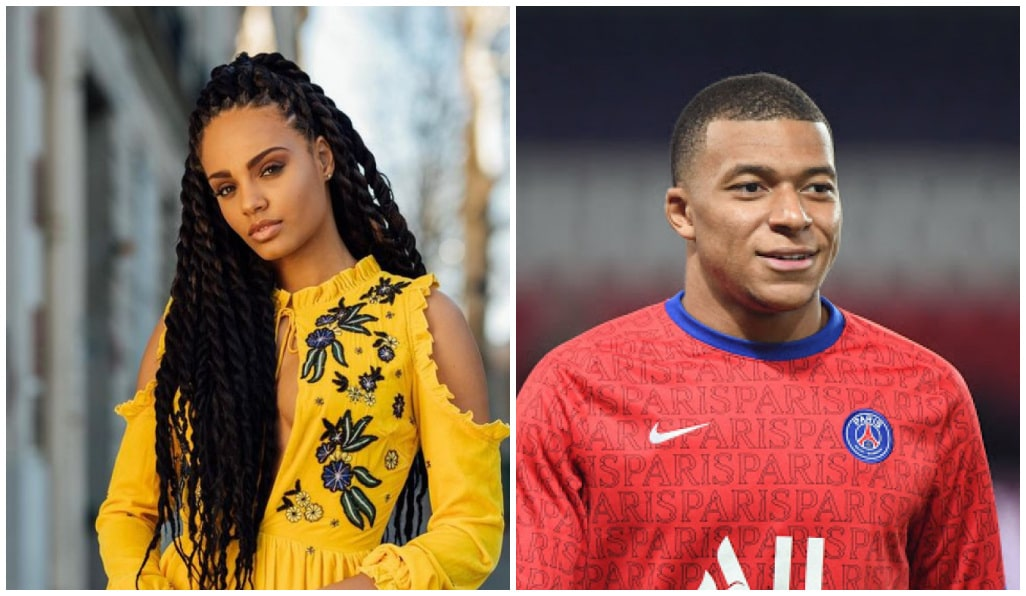 alicia-aylies-kylian-mbappe