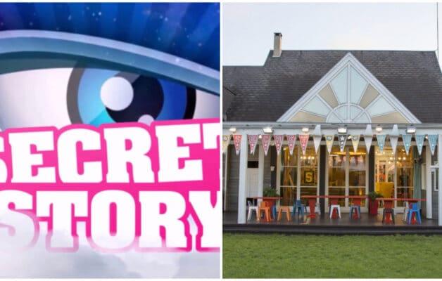 secret-story-11-maison-des-secrets
