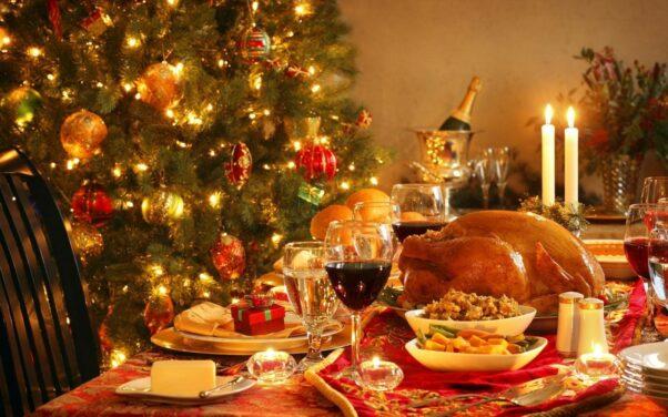 Noël et Covid-19 : tout ce que l'on aura le droit de faire ou non durant les fêtes !