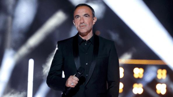 NRJ Music Awards 2020 : le 'faux public' de la cérémonie provoque le malaise général