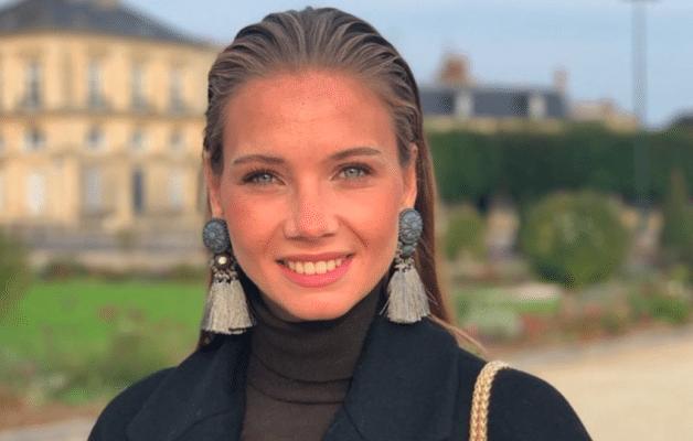 Amandine Petit (Miss France 2021) agacée : elle fait une mise au point après une mauvaise découverte