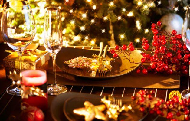 Faire la fête, dormir sur place... ce que l'on a le droit de faire ou non le soir du 31 décembre