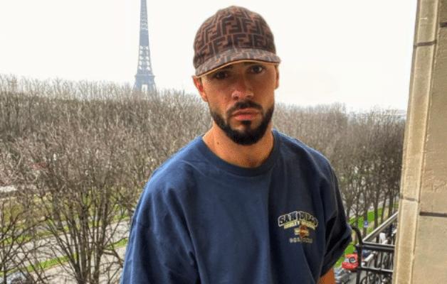 Julien Guirado : interdit de tournage ? Son casier judiciaire ne lui permet pas