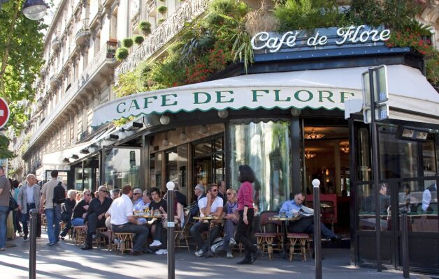 devanture-restaurant-terasse-parisien