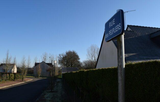 Loire-Atlantique : un jeune homme de 21 ans décède lors de son dîner d'anniversaire en famille