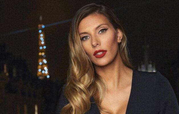Camille Cerf célibataire : elle annonce sa rupture et en donne les raisons