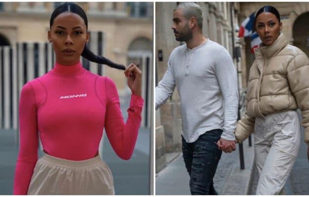 Nehuda : elle confirme qu'elle et Ricardo sont toujours séparés
